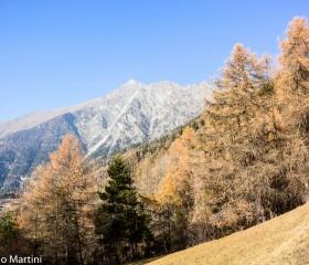 Mont Zerbion