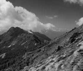 Antecima Mont Méabé