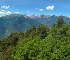 Mont Carogne