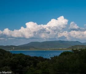Punta Ala
