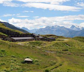 Alpe Bonalex