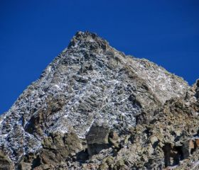 Mont Tachuy