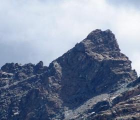 Mont Giron