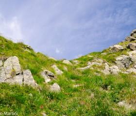 Col de Breuil