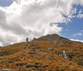 Mont Paillasse