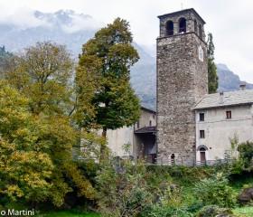 Torre d'Hérères
