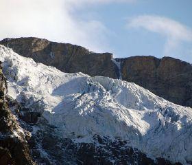 Vedretta di Fellarìa orientale