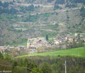 Antey-Saint-André
