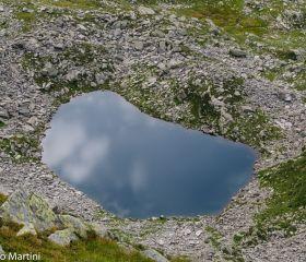 Lago Zukje