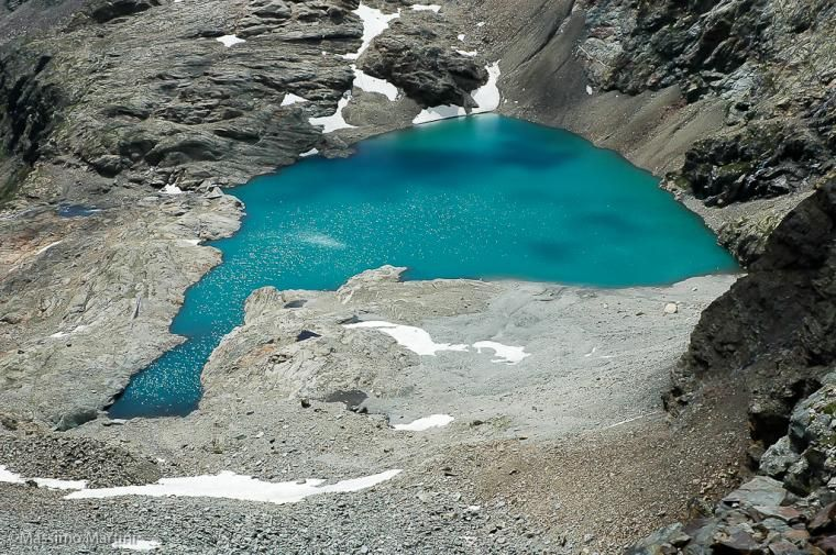 Gran Lago (Valtournenche)