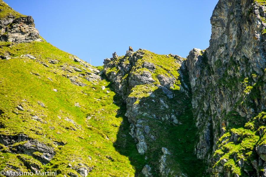 Col de Brenguez