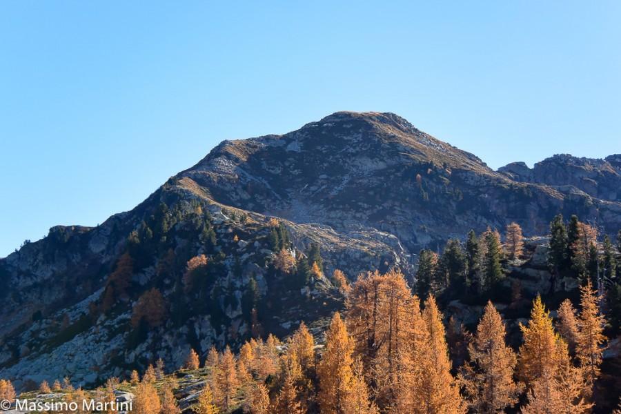 Mont Bechit