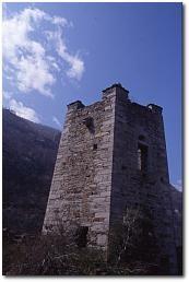 Torre Pramotton