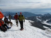 Monte San Primo