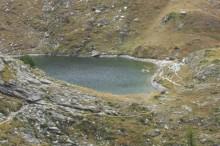 Lago di Loie