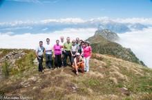 Mont Pousseuil