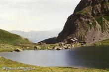 Lago di Obstanser
