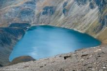 Lago Selvaggio