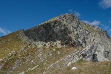 Mont Crabun