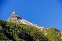 Monte Bo