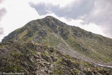 Monte Caldenno