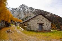 Alpe Valmeriana