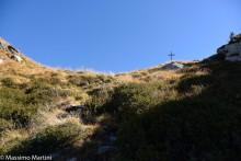 Col de Carisey