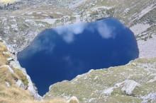 Lago di Canée