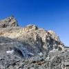 Mont Redessau
