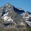 Mont Solaron