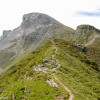 Mont Pancherot