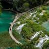 Parco dei Laghi di Plitvice ©