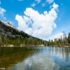 Lago di Pana